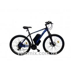 "Электровелосипед Ardis Vermont 27.5"" 48V 500W SMD"