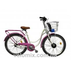 "Электровелосипед Ardis Berta 26"" 36V 350W"