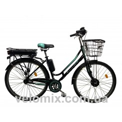 "Электровелосипед Ardis Seine PRO 28"" 36V 350W"