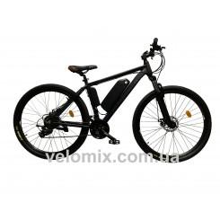 """Электровелосипед Fort Spectrum 29"""" 36V 350W MXUS"""