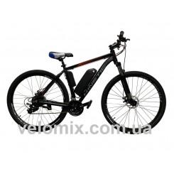"Электровелосипед Kinetic Storm 29"" 36V 350W MXUS"