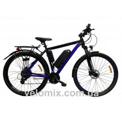 "Электровелосипед MaxxPro M410 29"" 48V 500W MXUS"