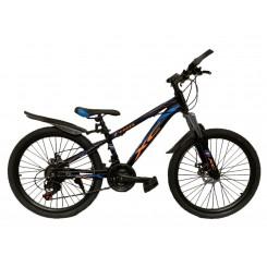 """Велосипед XC 26"""" рама 13"""""""