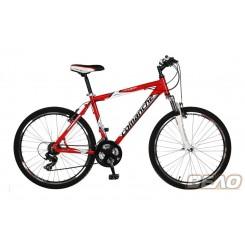 """Comanche Ontario Sport M 26"""""""