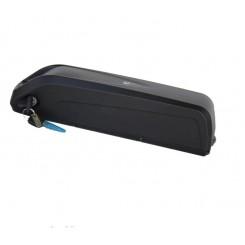 Аккумулятор N/B HL-1 48V 10,4Ah