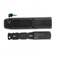 Аккумулятор SAMSUNG HL-1 48V 10,4Ah
