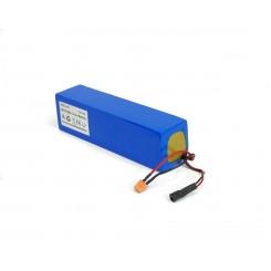 Аккумулятор N/B термо 48V 10.4Ah