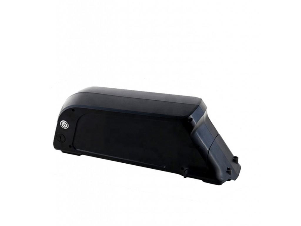 Аккумулятор N/B Dolfine 48V 10,4Ah