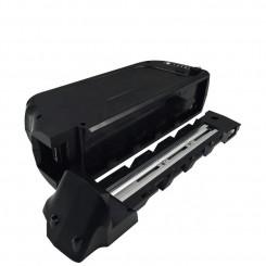 Аккумулятор SAMSUNG Dolfine 36V 15,6Ah