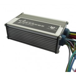 Контроллер Huawey 48-64V 450W 25A универсальный
