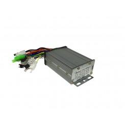 Контроллер KSL 36V-48V 350W 18A универсальный