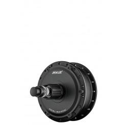 Мотор MXUS XF08C 48V 350W заднее ( кассета )