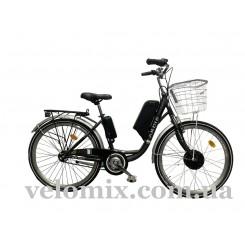 "Электровелосипед Ardis Lido 26"" 36V 350W SMD"