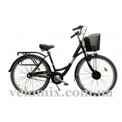 """Электровелосипед Ardis Betty Nexus 28"""" 48V 350W"""
