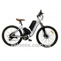 """Электровелосипед Keyo Bike 26"""" 48V 500W MXUS"""