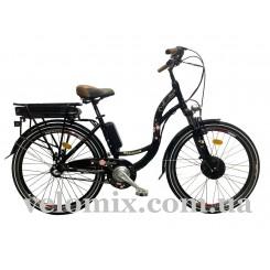 "Электровелосипед Vintage 26"" 48V 500W"